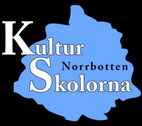 Norrbottens Kulturskolor